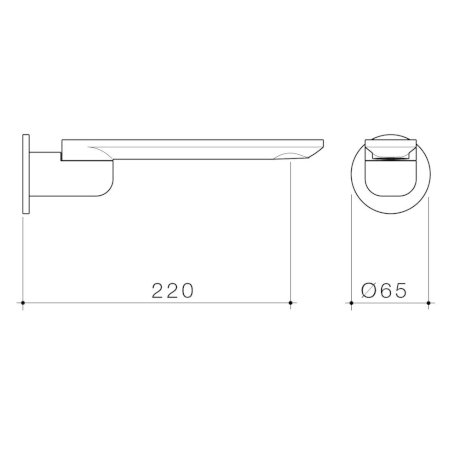 99669C6A_99669B6A_99669BB6A_99669GM6A_99669BN6A_-_Urbane_II_-_220mm_Bath_Swivel_Outlet_-_Round_Cover_Plate[1].jpg